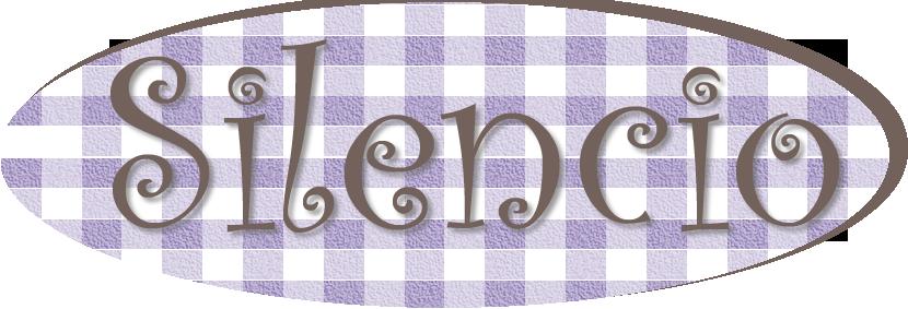 Silencio Webshop